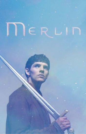 merlin x reader lemon fanfiction