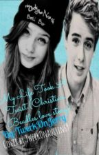 My Life Took A Twist ( Christian Beadles Love Story ) by TwerkOnJerry