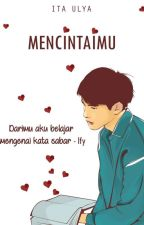 Mencintaimu by itaulya24