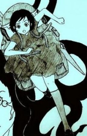Lulu & Ji-Ho by MjAnthoe
