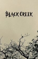 Black Creek by MrNix0n