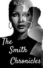 The Smith Chronicles by Lelo_Kay