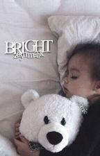 bright | zayn malik  by warmhoneymilk