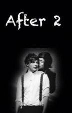 """After 2"" ~ После Ссоры ~ ls by AleUpXoxo"