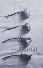 Journal {Vkook}  by taetaebaby_