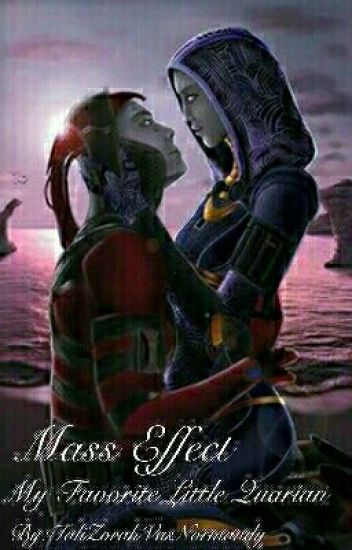 Mass Effect 2 dating tali