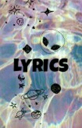 lyrics - eminem- I miss you - Wattpad