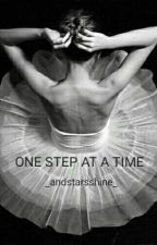 One step at a time |Shawn Mendes| by _andstarsshine_