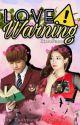 LOVE WARNING (k.thxk.dh) by XiuuPauu