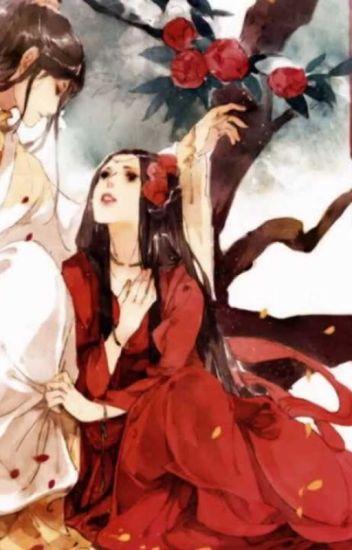Công chúa thành vương phi_Tiếu Dương