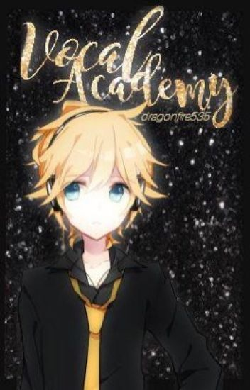Vocal Academy