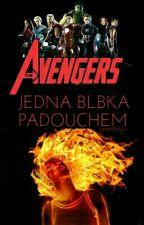 Jedna blbka padouchem *avengers ff* by JanettBooks