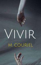 Vivir by MCouriel