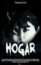 Hogar [KaiSoo-KaDi] by takamoto