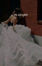 playlist ⇝ fillie by lequeenlaura