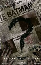 Gotham oneshots by NietQuinzel