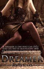 Dreamer by Dallytexas