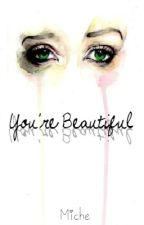 You're Beautiful by speculations-