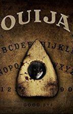 Ouija: La historia que no te han contado by juani_fp