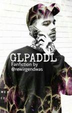GLPADDL 💕 by rewirgendwas