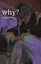 Why? by Silencexsara