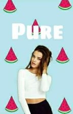 Pure || C.M. ✔ by theeleventoyourmike