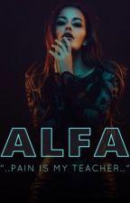 ALFA by tynoid