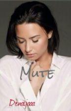 Mute (Justin Bieber Love Story) by Denaijaaa