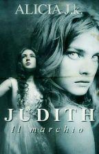 Judith ― il Marchio.  by AliciaJk19