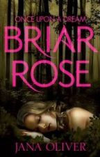 Briar Rose, Book review by amelia231xoxo