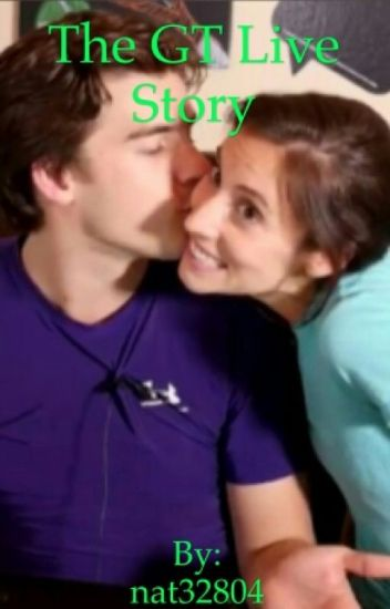 Matpat and stephanie dating services
