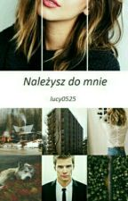 Należysz do Mnie by lucy0525