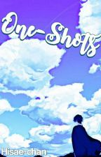 One-shots anime by Hisae-chan