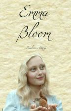 Emma Bloom by Peculiar_Emma
