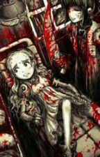 asylum rp by Syl-draws-sins