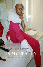 In My Beaudy (Chris Brown) by Sosyta