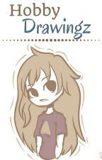 Hobby Drawingz by Quiryuz