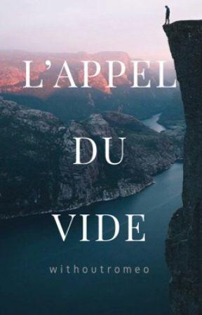 crève-cœur by withoutromeo