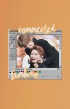 Connected ⚣ Junhao    ✓ by 1-800-MARKHYUCK