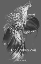 Rain                                                                   [EDITING] by Maxus_