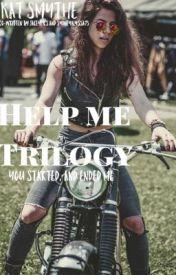 Help me by e2halo
