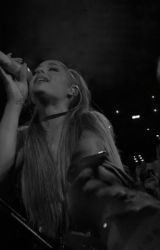Ariana Phrases-[✔] by icoonic