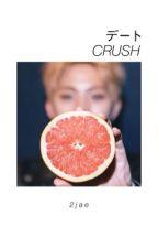 CRUSH → 2JAE by SOCKMIN