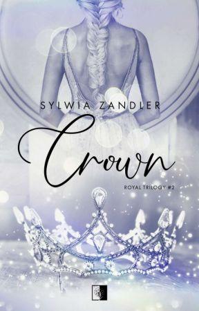 Crown | l.h. by Syllvi_a