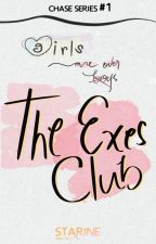 The Exes Club by Starine