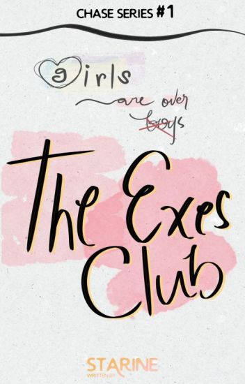 The Exes Club