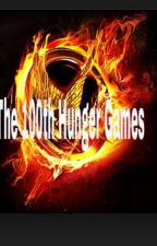 The 100th Hunger Games- Fourth Quarter Quell by stayalivetris