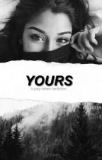 yours | joey birlem by lustbirlem