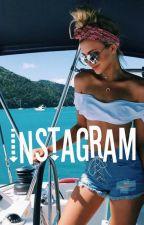 Instagram;Neels Visser by Valentina-G_M