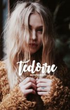 Tedoire by sonofasnitch-